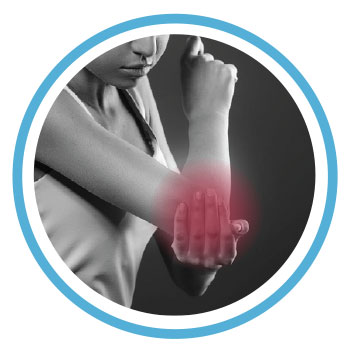 Elbow conditions and pain optimum nsw
