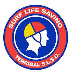 terrigal surf life saving